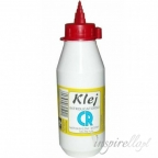 Klej introligatorski CR  250 ml