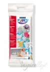 Staedtler, Fimo Air Light - lekka masa modelarska 250g