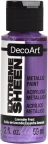 Farba metaliczna Extreme Sheen - Lavender Frost 59 ml