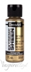 Farba metaliczna Extreme Sheen - Champagne Gold 59 ml