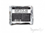 Masa soft clay 80g EXTRA LIGHT masa lekka